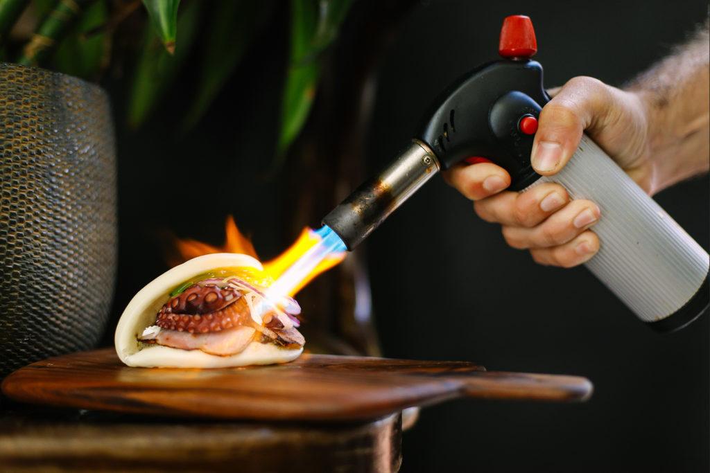 la-gramola-benimaclet-valencia-bar-restaurante-bao-pulpo
