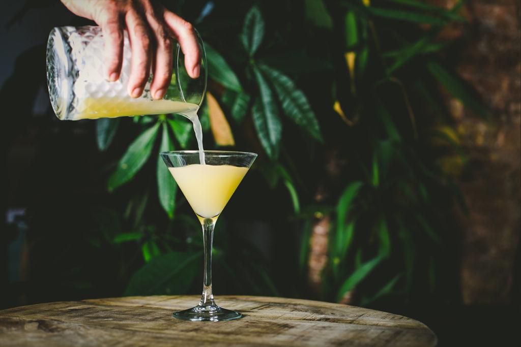 la-gramola-benimaclet-valencia-bar-restaurante-cocktail