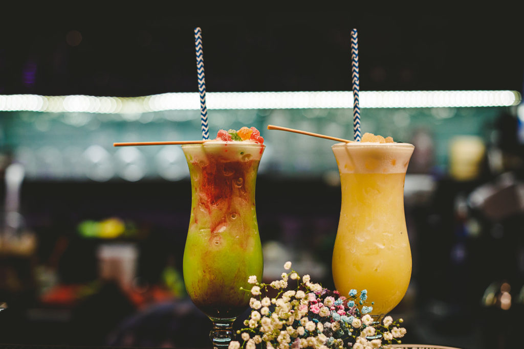 la-gramola-benimaclet-valencia-bar-restaurante-cocktail-2