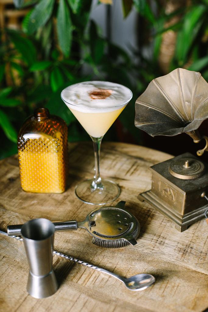 la-gramola-benimaclet-valencia-bar-restaurante-cocktail-3