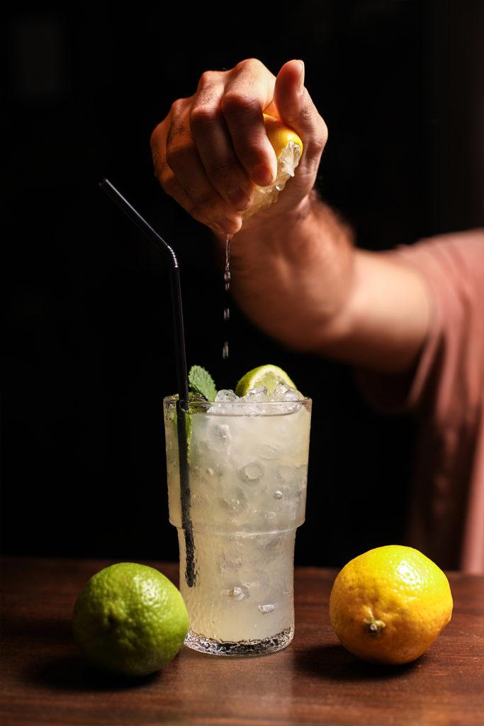 la-gramola-benimaclet-valencia-bar-restaurante-cocktail-4