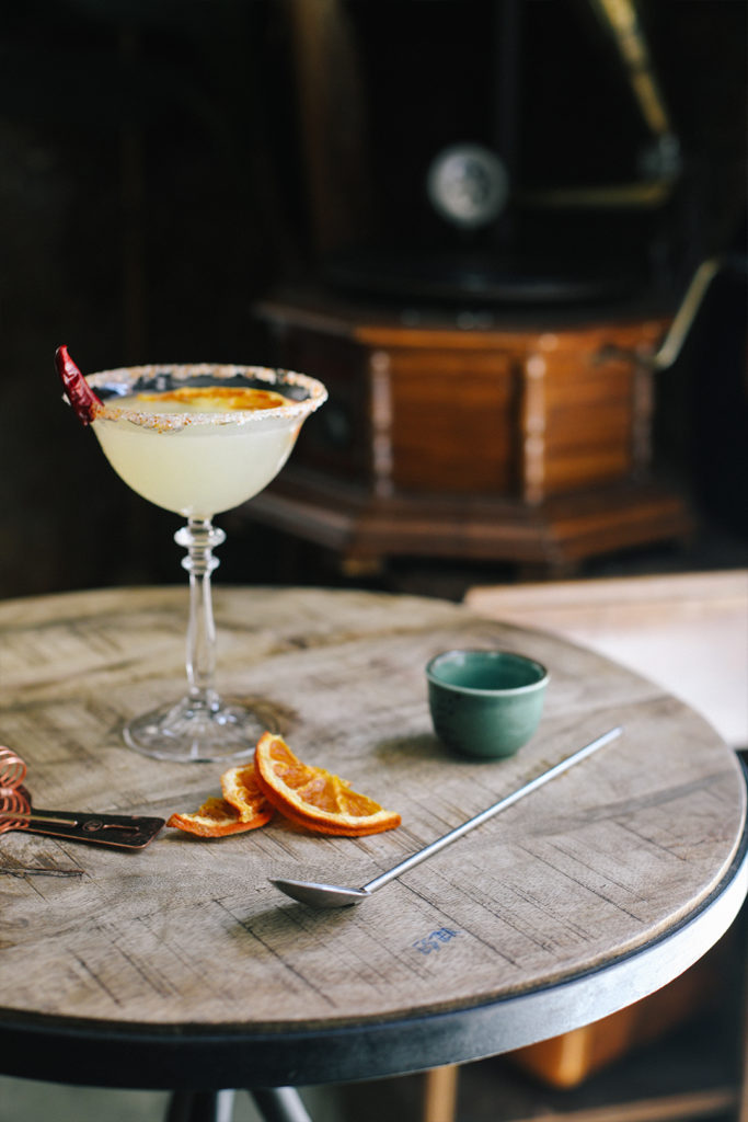 la-gramola-benimaclet-valencia-bar-restaurante-cocktail-5