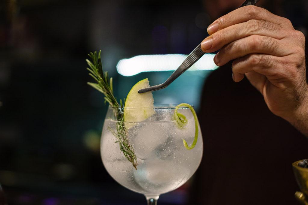 la-gramola-benimaclet-valencia-bar-restaurante-gin-tonic-2